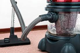 Requirements of a commercial cleaning service in london
