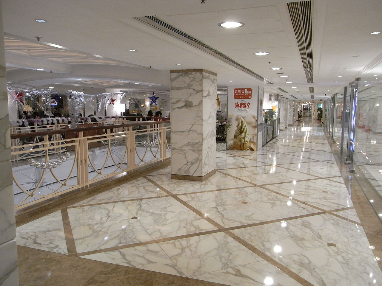 Marble Floors Tips On How To Clean It Csr Support